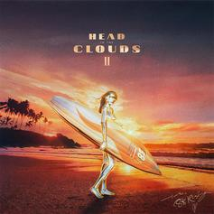 """88rising Releases """"Head In The Clouds II"""" With Joji, Rich Brian, Swae Lee & More"""