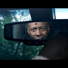 """Blac Youngsta Continues His Hot Streak With """"Pain Killer"""""""