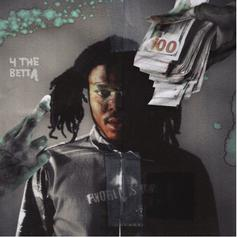 Lucki Pours Out His Trap Soul In This New Track ''4 The Betta''