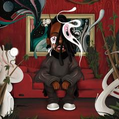 """Kembe X's """"I Was Depressed Until I Made This"""" Is A Rollercoaster Ride"""