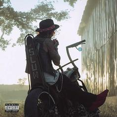 """Yelawolf Continues The Series With """"Box Chevy 7"""""""
