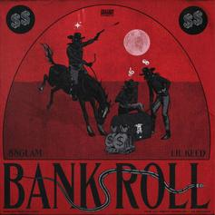 """88GLAM Links With Lil Keed On """"Bankroll"""" From Their Forthcoming Album"""