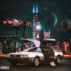 "Rockie Fresh Delivers Rostrum Records Debut ""Destination"""