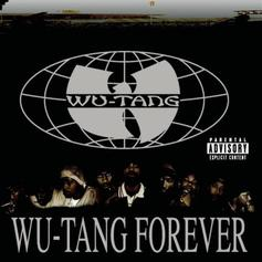 """Wu-Tang Clan Unleashed Swarms Of Killer Bees On """"Triumph"""""""