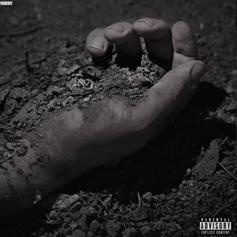 """Bones Is Back With His New Project """"IFeelLikeDirt"""""""