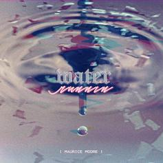 "Maurice Moore Makes His Return On ""Water Runnin"""