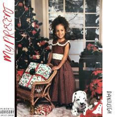 """DaniLeigh Celebrates Her Birthday By Dropping """"My Present"""" EP"""