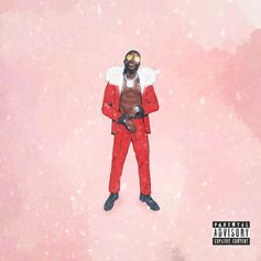"""Gucci Mane & Asian Doll Take Us To """"Magic City"""" For Christmas"""