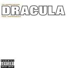 """The Underachievers Have A Monster Banger With """"Dracula"""""""