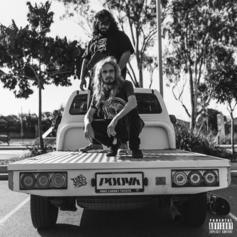 "Pouya & Boobie Lootavelli Return With ""Get Money (Take Money)"""