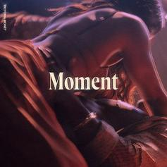 "Victoria Monét Releases Wonderfully-Airy Jam, ""Moment"""