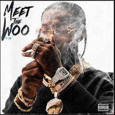 "Pop Smoke Delivers ""Meet The Woo 2 Deluxe"" With Gunna, Nav, & PnB Rock"