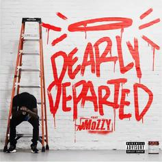 "ShooterGang Kony & Mozzy Preach On New Single ""Dearly Departed"""