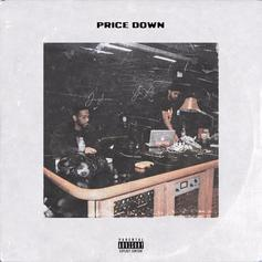 "Ye Ali & JAYLIEN Connect On ""Price Down"""