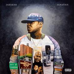 "Jadakiss & 2 Chainz Exude Class On ""Angels Getting Pedicured"""