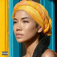 "Jhené Aiko Delivers ""Chilombo"" Ft. Big Sean, Nas, Future, Miguel, & More"