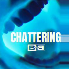 "B.o.B Drops His First Single Of 2020, ""Chattering"""