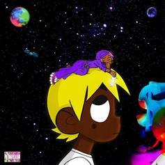 "Lil Uzi Vert Talks That Talk On ""LUV vs. The World 2"" Opener, ""Myron"""