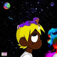"Lil Uzi Vert & Young Thug ""Got The Guap"" On New Melodic Banger"