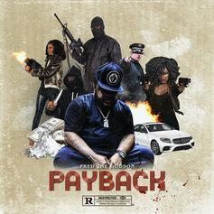 """Fred The Godson Is Back With """"Payback"""""""