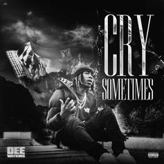 """Dee Watkins Gets In Touch With His Emotions On """"Cry Sometimes"""""""