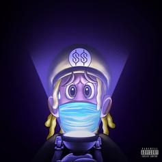 """Mir Fontane Delivers COVID-19 Response On """"Spooky"""""""
