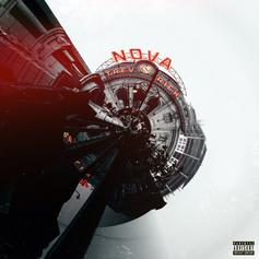"""Trev Rich Returns With His New Project """"NOVA"""""""
