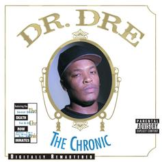 """Dr. Dre & Snoop Dogg Changed The Game On """"Dre Day"""""""