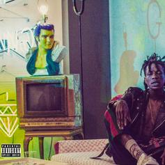 """Lil Wop Unleashes New Tape """"Light"""""""