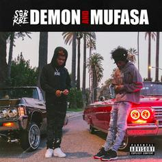 "SOB X RBE's Yhung T.O. & DaBoii Drop ""Demon & Mufasa"" Joint Album Ft. Snoop Dogg"