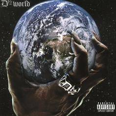 "D12 Revisited A Chilling Classic With ""American Psycho II"""