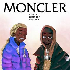 "T-Shyne & Young Thug Drip Together On ""Moncler"""