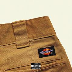 """ICECOLDBISHOP & Kenny Beats Join Forces On """"Dickies Suit"""""""