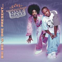"""OutKast & Killer Mike Did It For The Globe On """"The Whole World"""""""