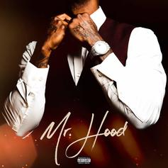 "Ace Hood Drops His Fourth Independent Project ""Mr. Hood"""