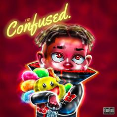 """YungManny Delivers His New Project, """"Confused,"""" Ft. XanMan & Shabazz PBG"""