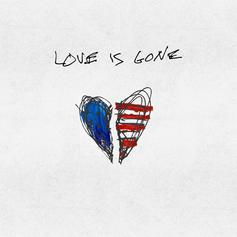 """G-Eazy Releases New Version Of Drew Love-Featured """"Love Is Gone"""" With Jahmed"""