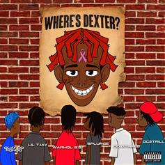 """Famous Dex & Lil Tjay Connect For """"Dismissed"""""""