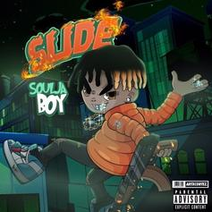 """Soulja Boy Comes Through With Surprise New Track """"Slide"""""""