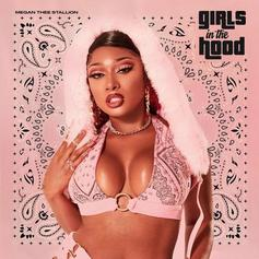 "Megan Thee Stallion Is A Savage Hot Girl On Eazy-E-Sampled Single ""Girls In The Hood"""