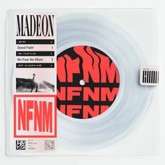 """EARTHGANG Joins Madeon On """"No Fear No More"""" Remix"""