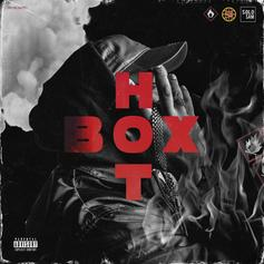 """SoloSam Drops Self-Produced Single """"HOTBOX"""" With Michael Christmas"""