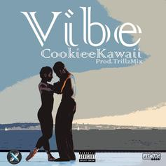"Cookiee Kawaii Drops Visuals For Her Viral Hit ""Vibe (If I Back It Up)"""