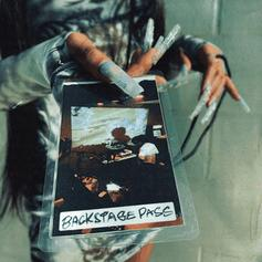 """Smino, Monte Booker & The Drums Highlight Madden OST With """"Backstage Pass"""""""