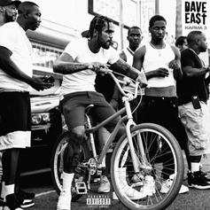 """Dave East's On His Memphis Tip With Young Dolph & DJ Paul On """"F*ck Dat"""""""