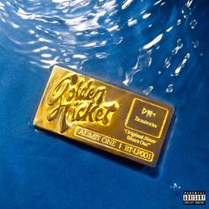 "Common & Masego Join Basstracks On ""Golden Ticket"""