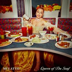 """Mulatto & 21 Savage Bring The Mops Out On """"Pull Up"""""""