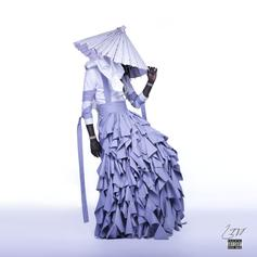 """Young Thug Snapped Like Never Before On """"Harambe"""""""