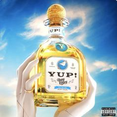 """Yung Gravy Taps Into Latin-Trap Interests With """"yup!"""""""