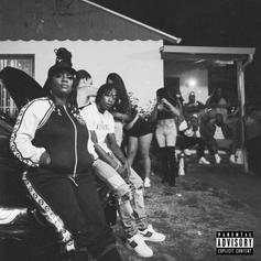 "Kamaiyah & Capolow Represent On ""Oakland Nights"""